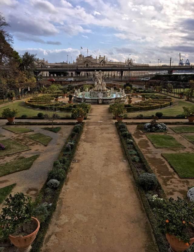 Villa del Principe è una delle meraviglie di Genova: il gioiello rinascimentale della città