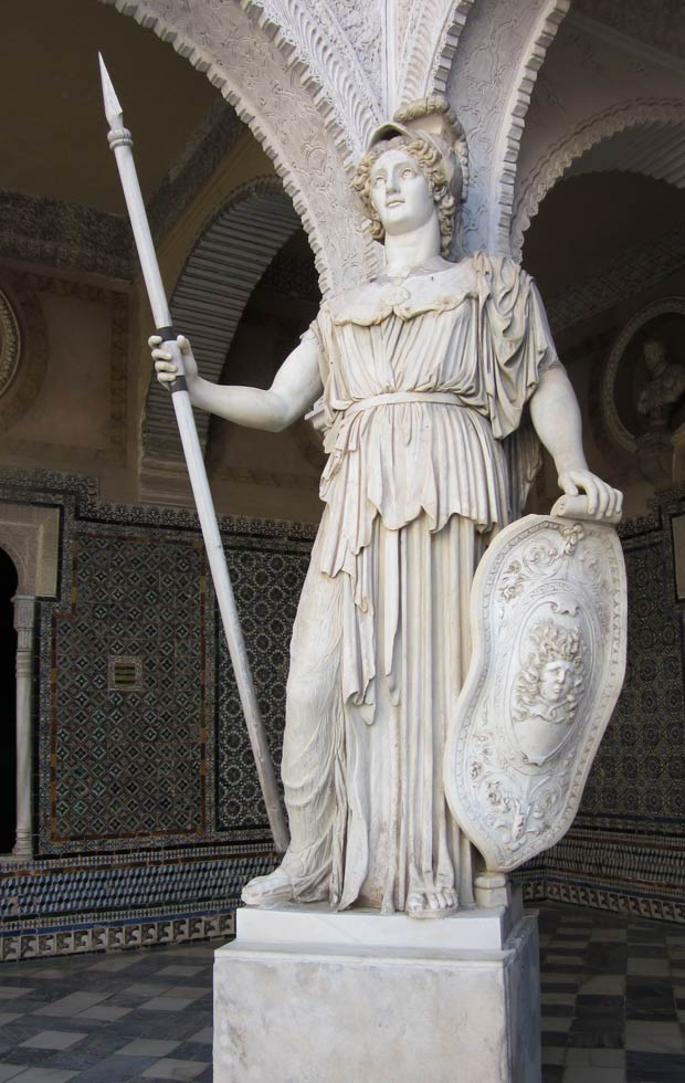 La Casa de Pilatos è un gioiello nascosto di Siviglia: un capolavoro mudejar