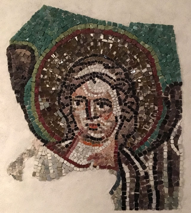 Cosa vedere a Ravenna? I mosaici che hanno reso famosa la città