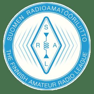 SRAL-logo