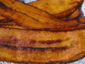 gebakken-banaan01