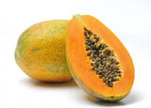 papaja01
