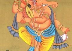 09vinadhara_ganesha