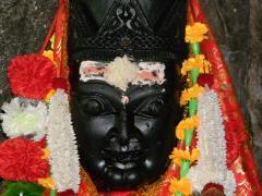 Dhari_Devi