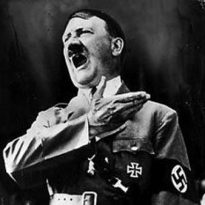 Hitler_angry
