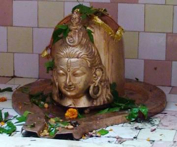 Shiva-Linga pictures