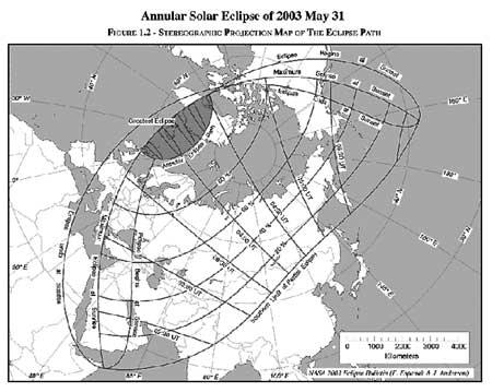 eclipse04