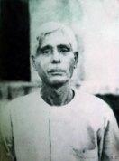 Pt. Jagannath Rath