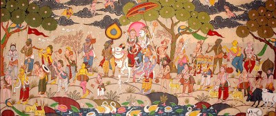 lord_shiva_taking_his_bride_parvati_home_accompanied_pl88