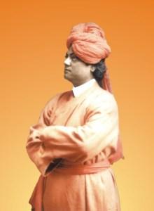 swami_limage