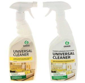 """Grama Universal"""