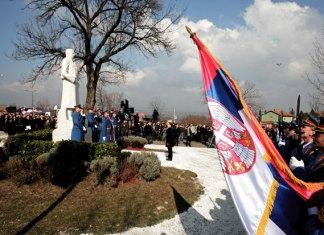 први српски устанак
