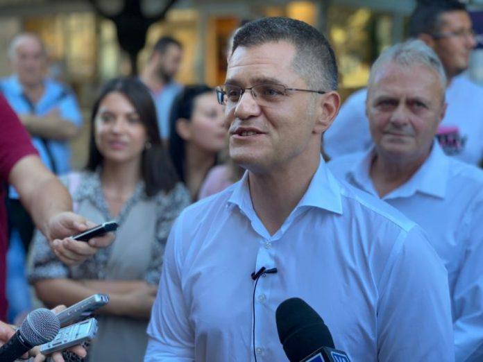 JEREMIĆ: Vučić i Belivuk će u zatvoru imati decenije da rasprave ko je koga zvao! 1