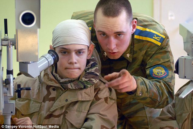 ruska deca oruzje9