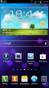 Screenshot_2012-07-27-18-44-44