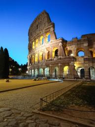 Colloseum-1_Achim-Thomae_lowlight
