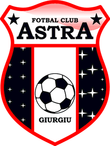 Astra Giurgiu 2