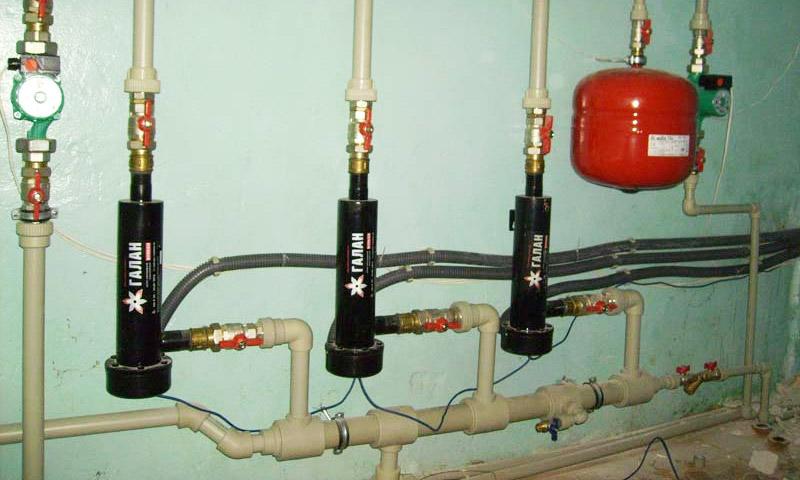 Pompe a chaleur piscine ultimax 1 1 Estimation Travaux Renovation  Le Tampon  Charleville
