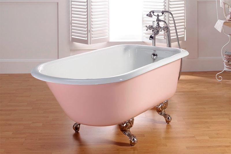 Шойын ваннасы