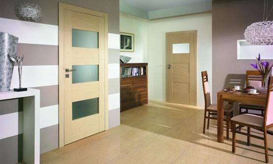 Как выбрать межкомнатные двери по качеству - советы эксперта