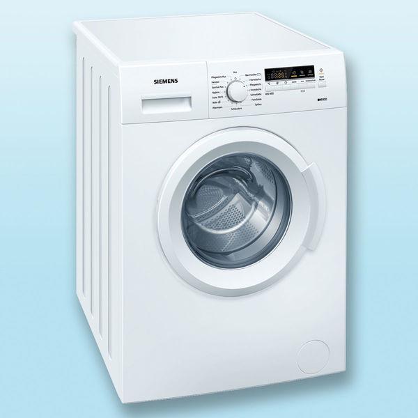 Waschmaschine Im Angebot # Deptis.com > Inspirierendes