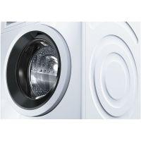 bosch waw285v1, waschmaschine, a+++ 30% von karstadt