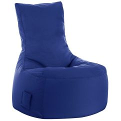 Swing Chair Lagos Batman Table And Set Lidl Sitzsack Sitting Point Chilly Bean Scuba