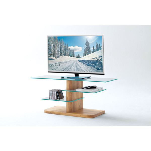 awesome tvmbel ruby ii glas grau ca x x cm with tv moebel