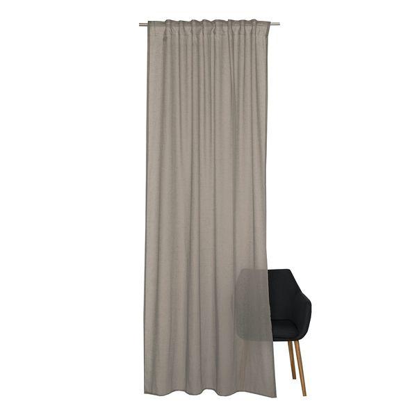 Vorhange Schoner Wohnen Stunning Garderobe Selber Bauen