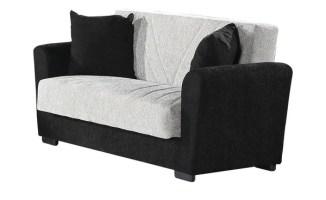Sofa von Sconto SB ansehen