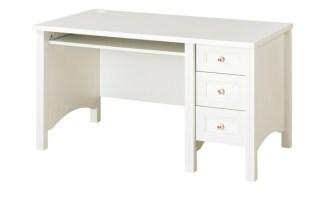 Schreibtischkombination von Höffner für 414,06 € ansehen
