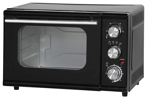 minibackofen mario max 1300 watt von momax fur 49 95 ansehen