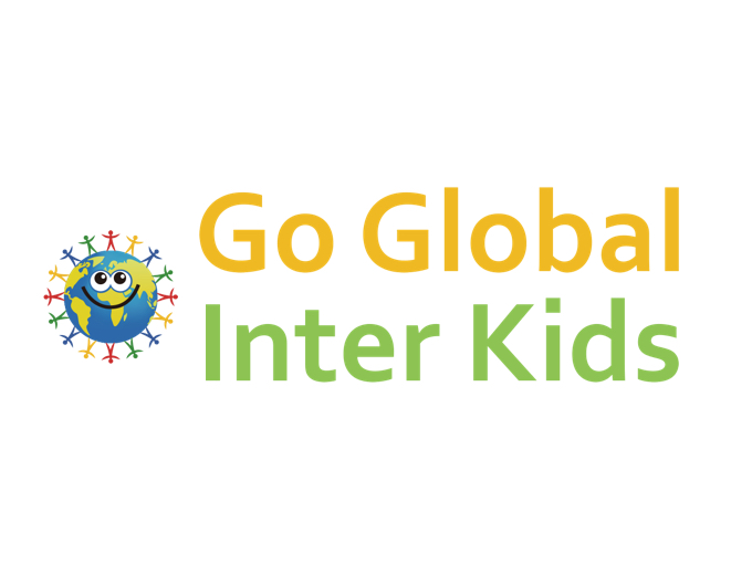 go global interkids