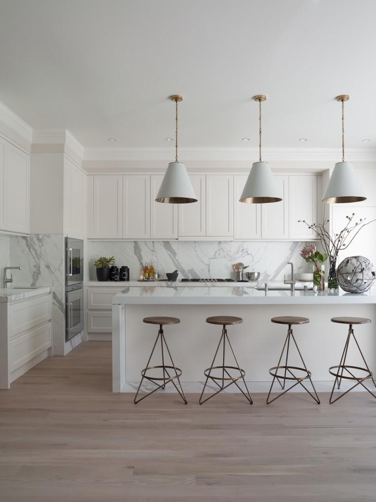 kitchen chandeliers mobile home cabinets 别吃饭了 厨房吊灯风水没弄好怎么吃 新浪家居