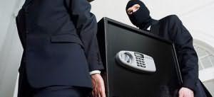К чему снятся грабители. К чему снится ограбление: если ты кого-то грабишь или тебя грабят? Основные трактовки сна к чему снится ограбление по разным сонникам