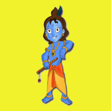 Happy krishna janmashtami  shirt also shri shirts buy rh ilogo