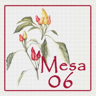 Mesa 06