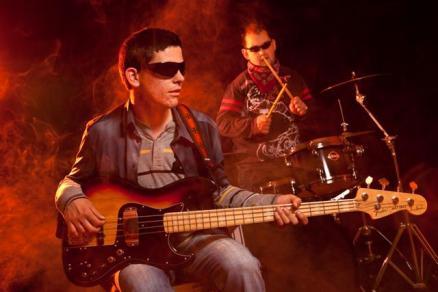 rock srce-01-0005