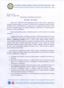 Cenzus_dopis str. 1