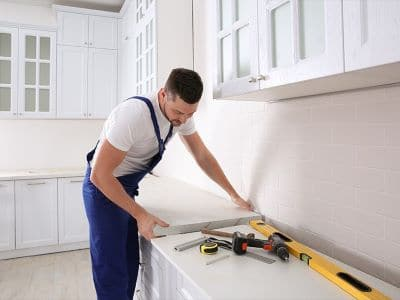 home remodeling services woodinville
