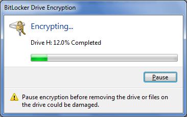 Bit-lock-Encription