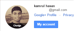 screenshot -- g+1111