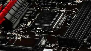 How to Check Your Motherboard Model Number on Your Windows PC 9