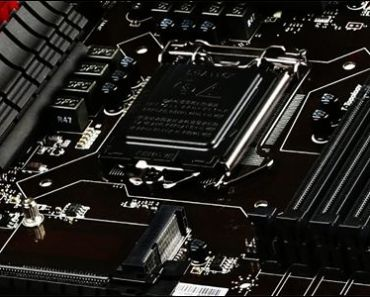 How to Check Your Motherboard Model Number on Your Windows PC 3