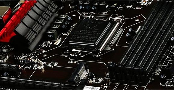 How to Check Your Motherboard Model Number on Your Windows PC 1