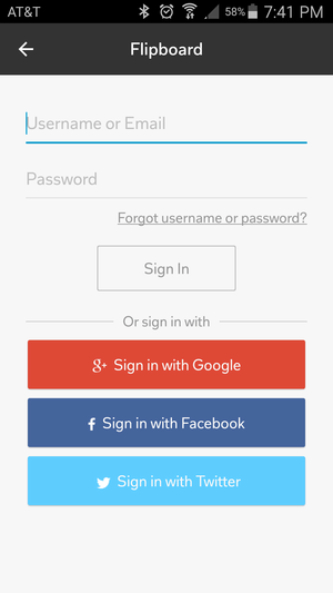 google-sign-in