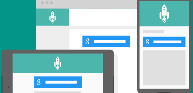 How to use Google to sync all your passwords