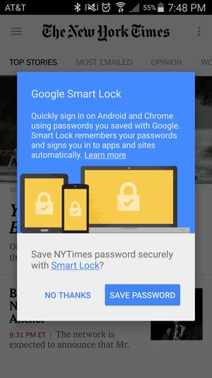 smart-lock-nytimes