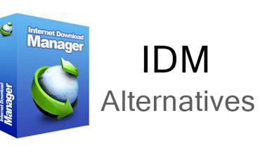 Top 10+ Best Alternatives To IDM (Internet Download Manager) 4