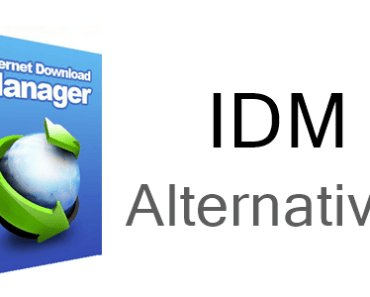 Top 10+ Best Alternatives To IDM (Internet Download Manager) 4